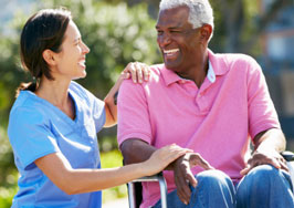 home healthcare injury lawsuits