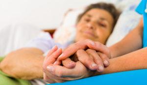 salisbury md nursing home abuse attorneys