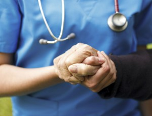 westminster md nursing home abuse attorneys