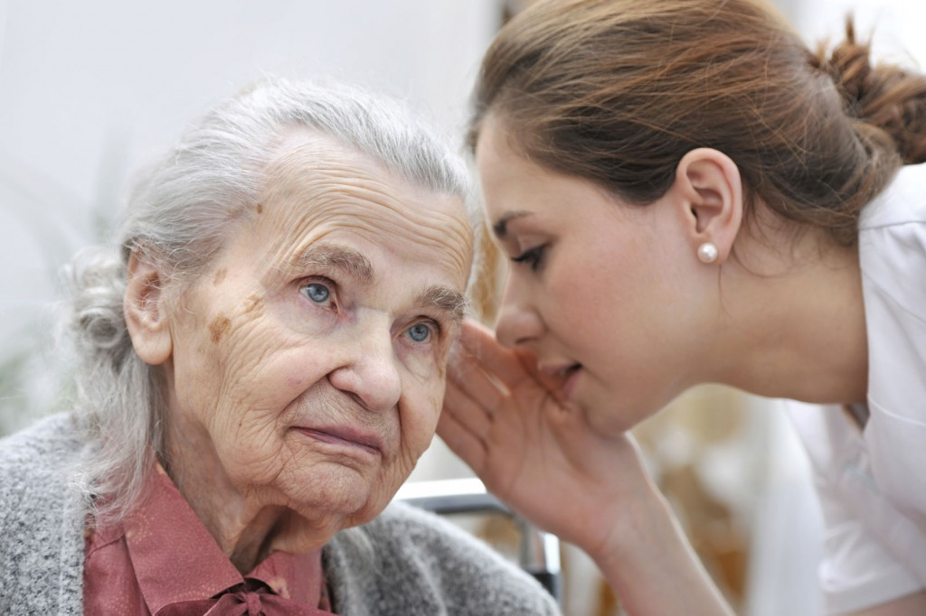 bel air maryland nursing home abuse attorneys